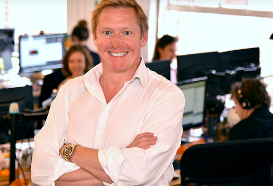 Green Man Gaming's CEO urges UK government to consider tech talent after Brexit