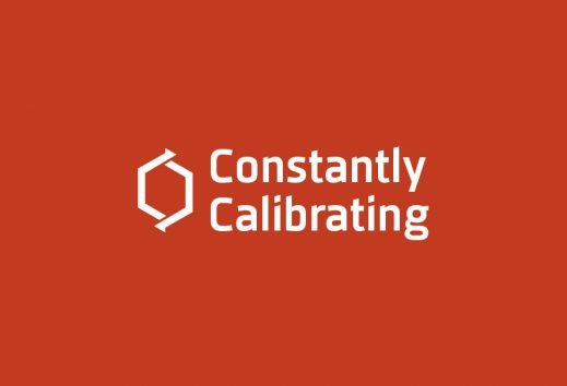 Content Creator Corner: ConstantlyCallibrating