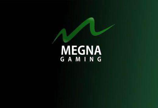 Content Creator's Corner: MegnaGaming