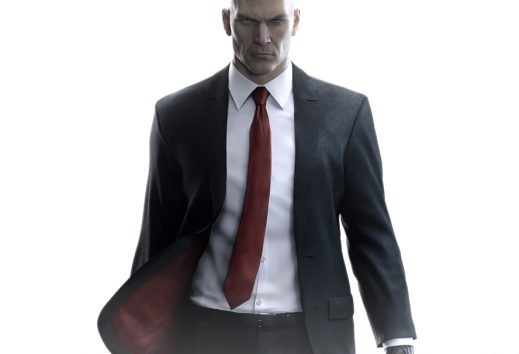 State of Play - Hitman and Episodic Content
