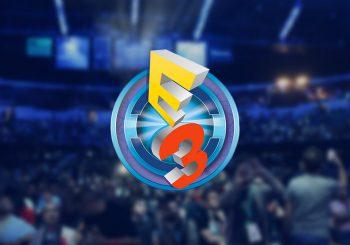 E3 Roundup - Day 1