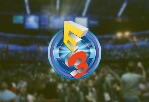 E3 Roundup - Day 2