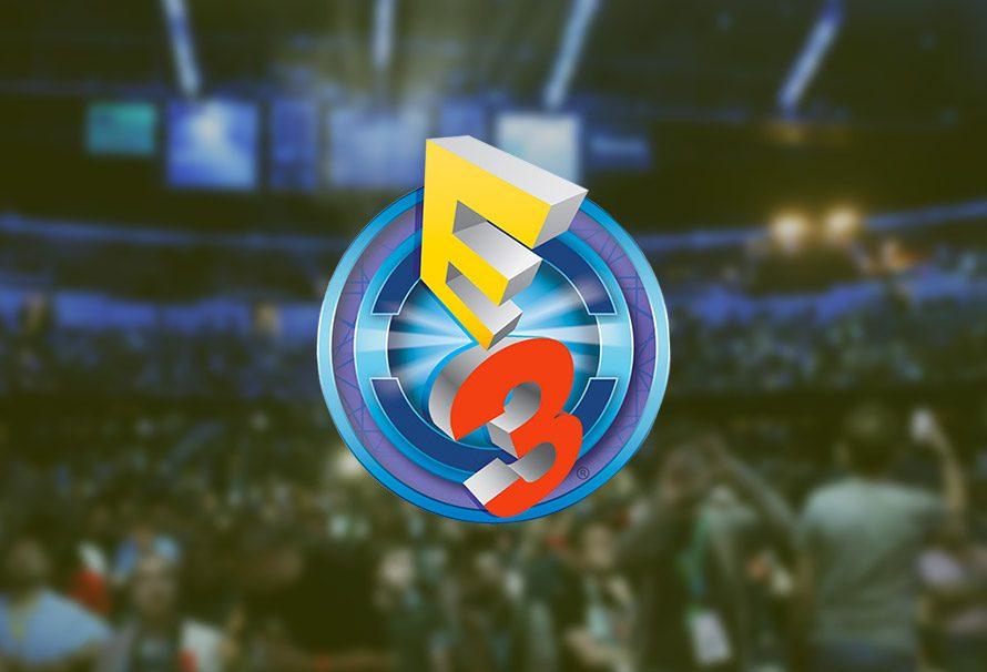 E3 Roundup – Day 2