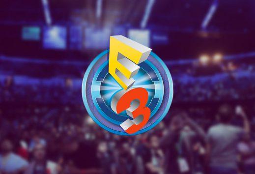 Community Crew: E3 2016 Rumour Roundup