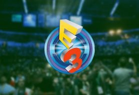 State of Play - E3 2016