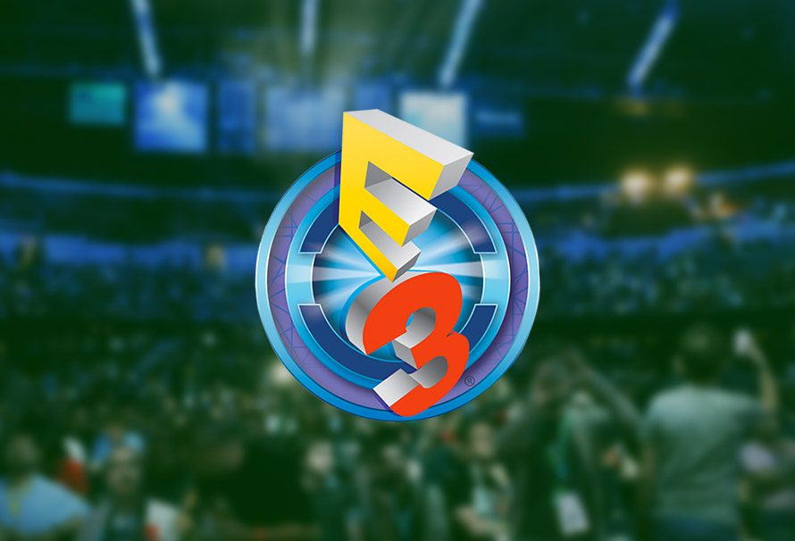 State of Play – E3 2016