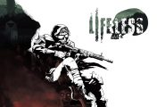 Lifeless Release Date Announced!