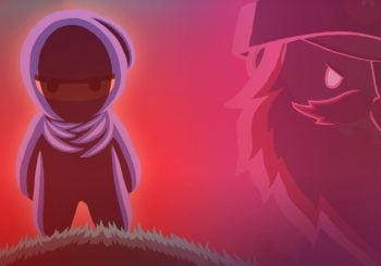Get One Of 500 10 Second Ninja X Demo Keys!