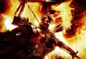 The State of Play: Dragon's Dogma / Project Palm