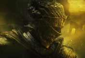 Community Blog: The Dark Souls Series