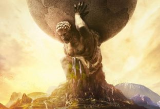 HYPE: Civilization VI