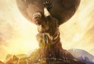 Civilization VI Preview