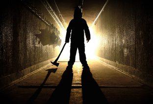 Gamescom Spotlight: The Bunker