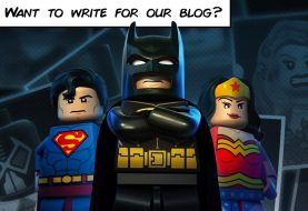 We want you: Green Man Gaming Community Bloggers