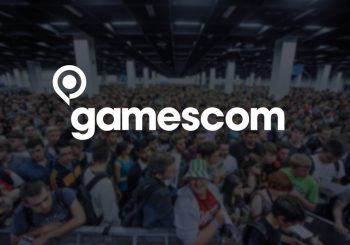 Gamescom 2016: The show has begun!
