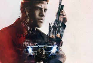 Post-Release Content Coming to Mafia III!