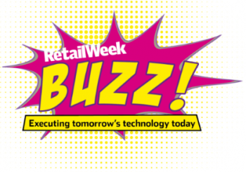 Green Man Gaming's CEO to speak at Retail Week Buzz