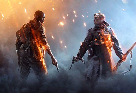 Battlefield 1 - In a Nutshell.