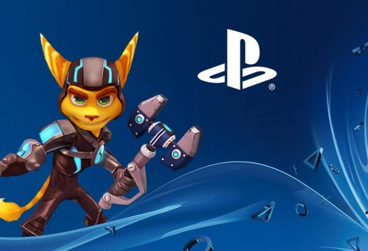 US PSN / PS4 Titles now available on Green Man Gaming!