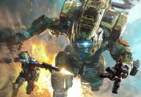 Titanfall 2: What to expect from singleplayer