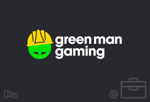 Green Man Gaming Change Log
