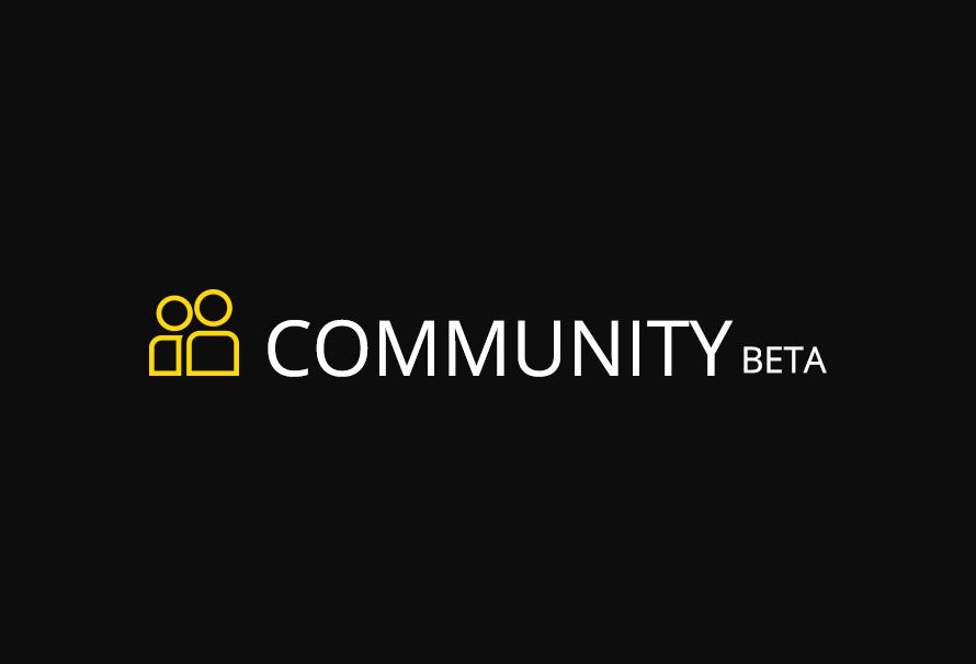 Green Man Gaming New Community Platform Part 1