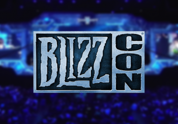 Blizzcon 2016 Predictions