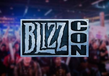 Blizzcon 2016 Announcements