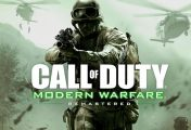 What To Expect From Call of Duty: Modern Warfare Remastered