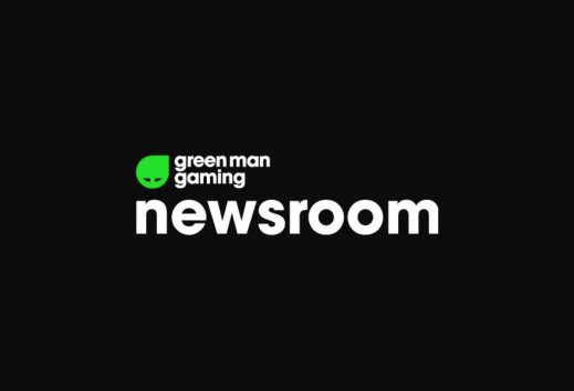 Green Man Gaming Newsroom Now Live
