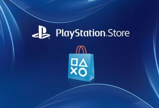 Grab PSN Credit And Plus Memberships On The GMG Store (US Only)