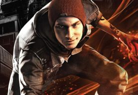 Top Tips For Starting Out In InFAMOUS Second Son