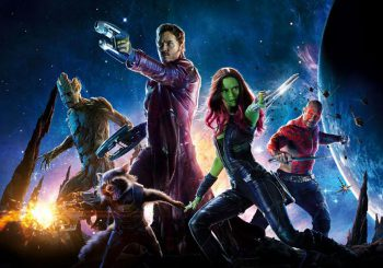 Report: Telltale Games Making A New Guardians Of The Galaxy Game