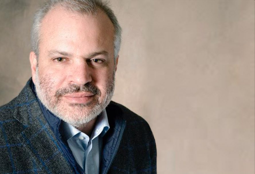 Green Man Gaming appoints David Reitman as new Board Advisor