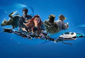 Our 8 Best Announcements at The PlayStation Experience