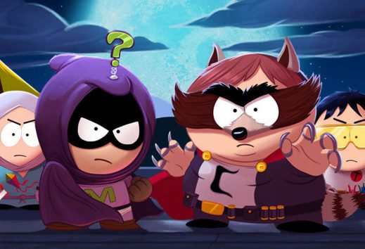 South Park: The Fractured But Whole - What We Know