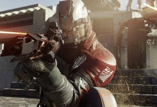 Community Blog: Call of Duty Infinite Warfare Update