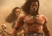 Giveaway - Win 1 of 5 Copies of Conan Exiles