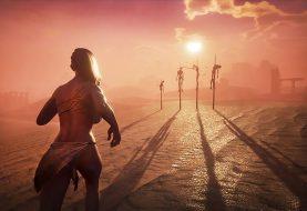 Conan Exiles Q&A With Creative Director Joel Bylos