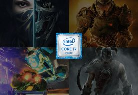 The Top Games To Grab In Our Intel Flash Sale