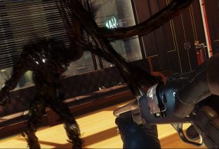 Prey Gameplay: First Hour