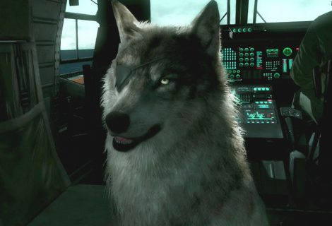 Twitter Battle: The Best Dog in Videogames!