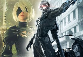 The Best PlatinumGames... Games
