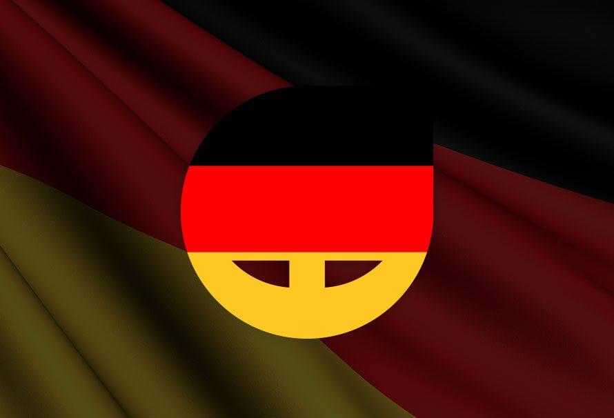 Green Man Gaming German Site Launch