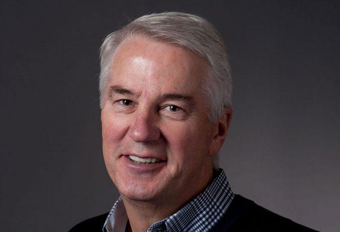Paul Eibeler joins Green Man Gaming as Board Advisor