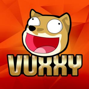 Vuxxy