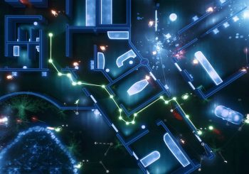 Rezzed 2017: Frozen Synapse 2 Will Blow Your Socks Off