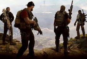 The Perfect Time To Get Into Ghost Recon Wildlands