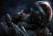 5 Things We Love In Mass Effect Andromeda
