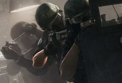 The Most Purchased Tom Clancy Games On GMG